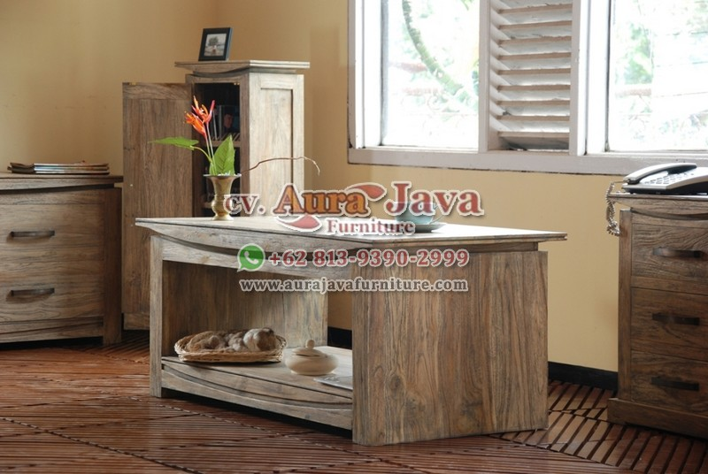 indonesia-teak-furniture-store-catalogue-table-furniture-aura-java-jepara_115