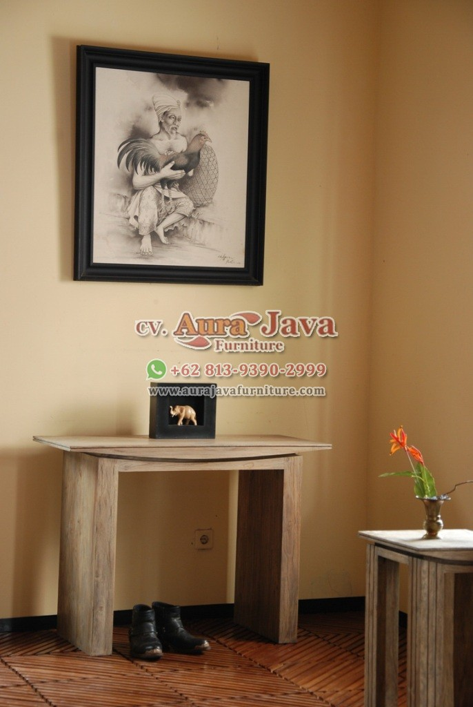 indonesia-teak-furniture-store-catalogue-table-furniture-aura-java-jepara_116