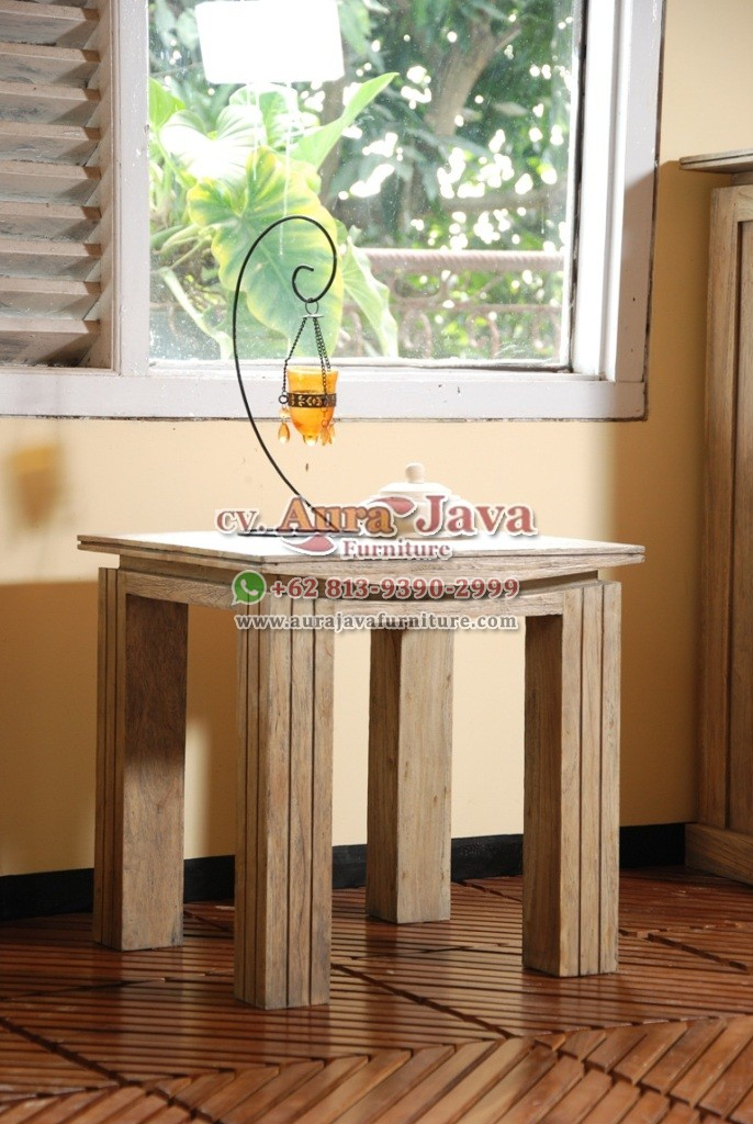 indonesia-teak-furniture-store-catalogue-table-furniture-aura-java-jepara_117