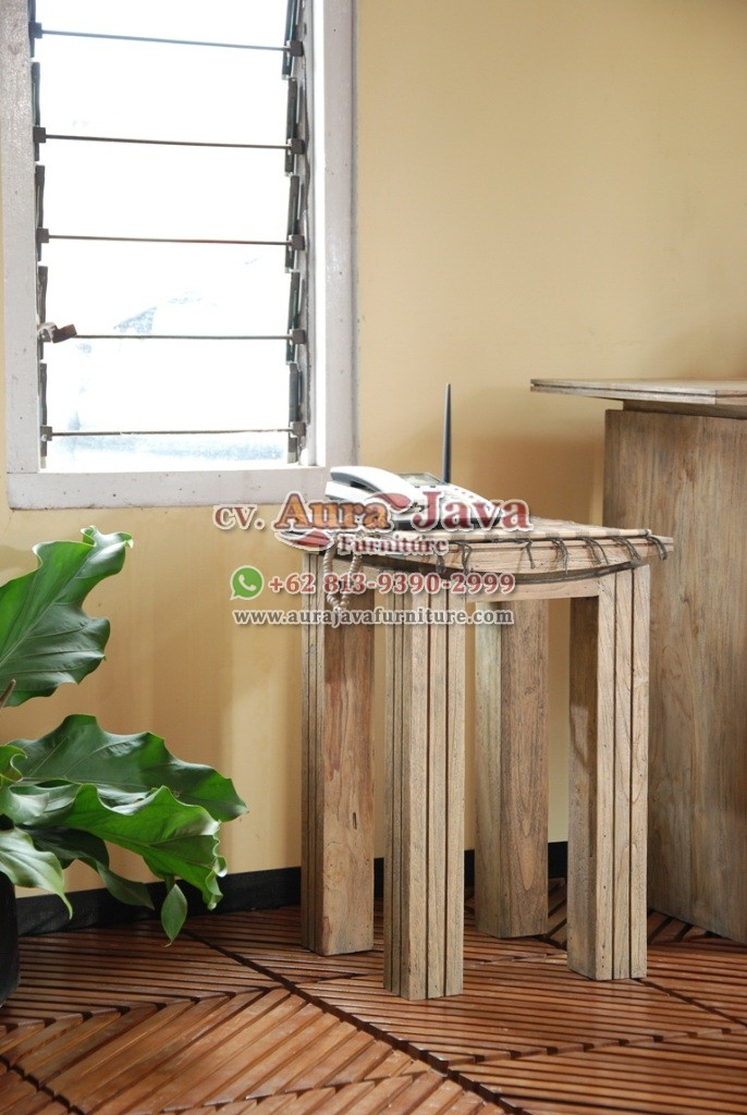 indonesia-teak-furniture-store-catalogue-table-furniture-aura-java-jepara_118