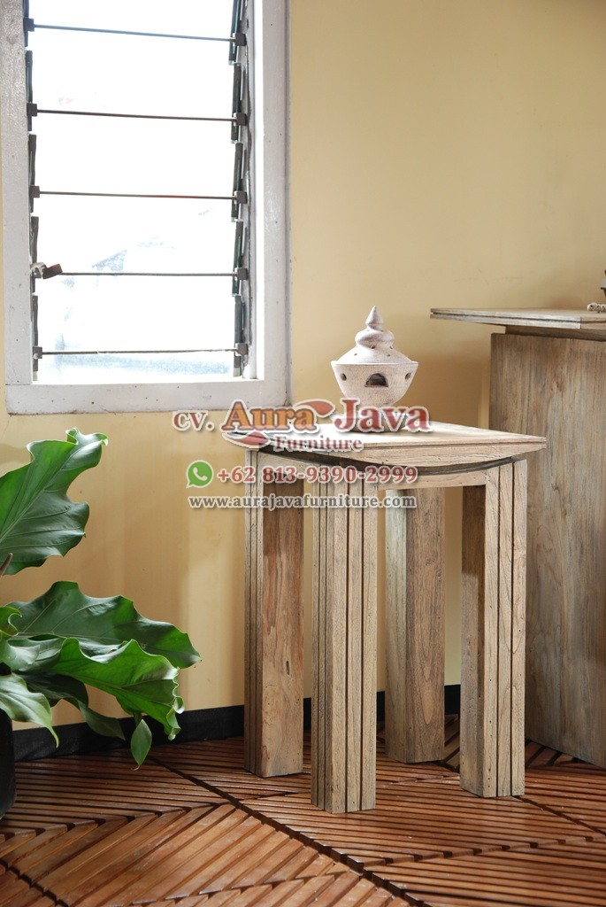 indonesia-teak-furniture-store-catalogue-table-furniture-aura-java-jepara_119