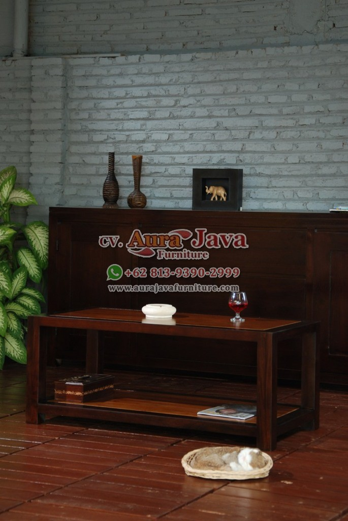 indonesia-teak-furniture-store-catalogue-table-furniture-aura-java-jepara_120