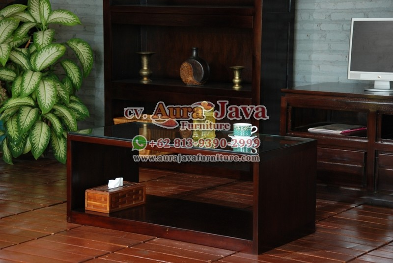 indonesia-teak-furniture-store-catalogue-table-furniture-aura-java-jepara_122