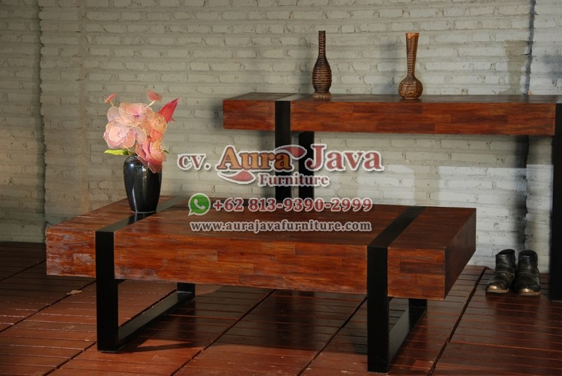 indonesia-teak-furniture-store-catalogue-table-furniture-aura-java-jepara_123