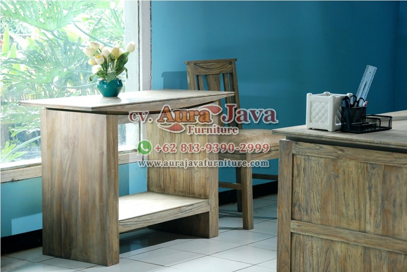 indonesia-teak-furniture-store-catalogue-table-furniture-aura-java-jepara_124