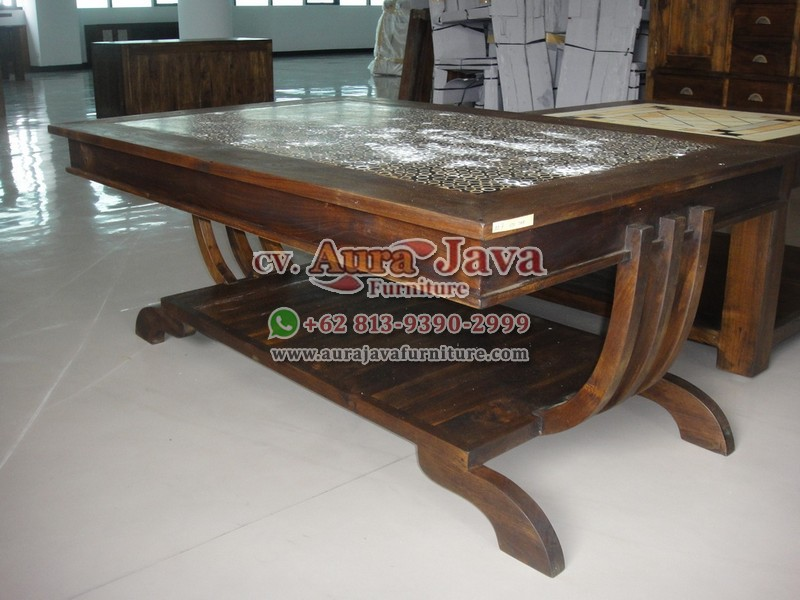 indonesia-teak-furniture-store-catalogue-table-furniture-aura-java-jepara_125