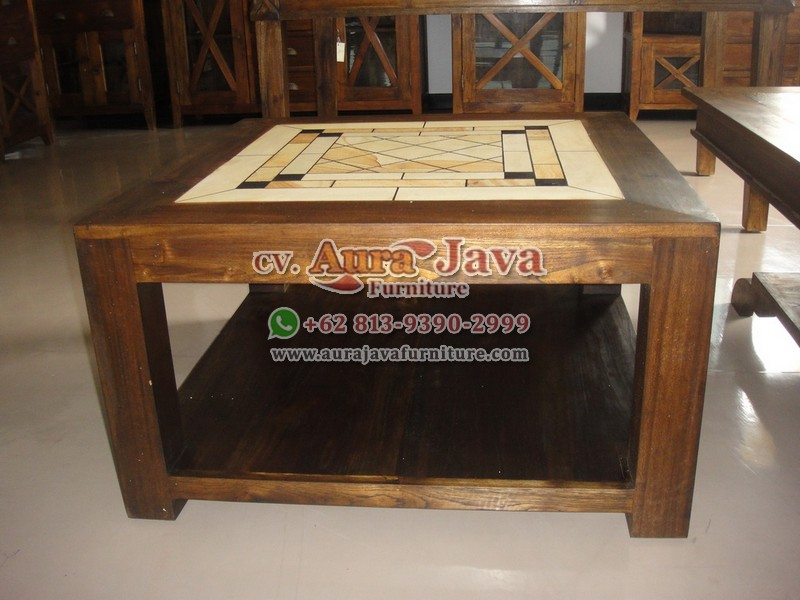 indonesia-teak-furniture-store-catalogue-table-furniture-aura-java-jepara_126