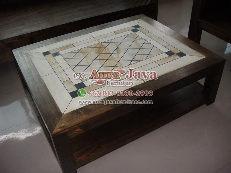indonesia-teak-furniture-store-catalogue-table-furniture-aura-java-jepara_127