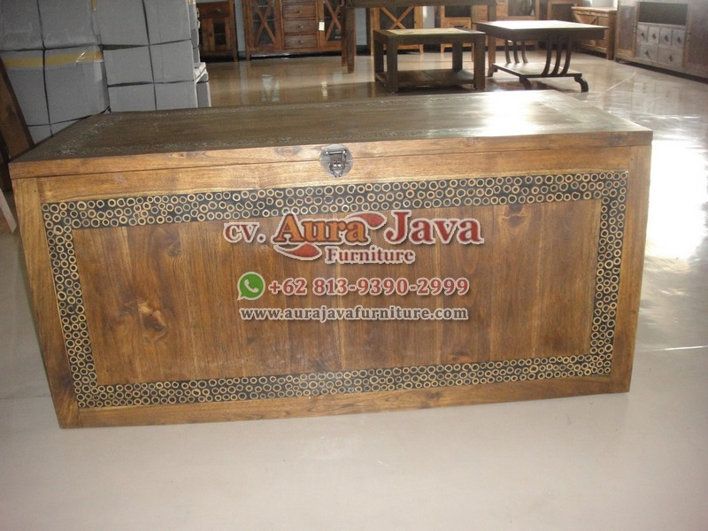indonesia-teak-furniture-store-catalogue-table-furniture-aura-java-jepara_129
