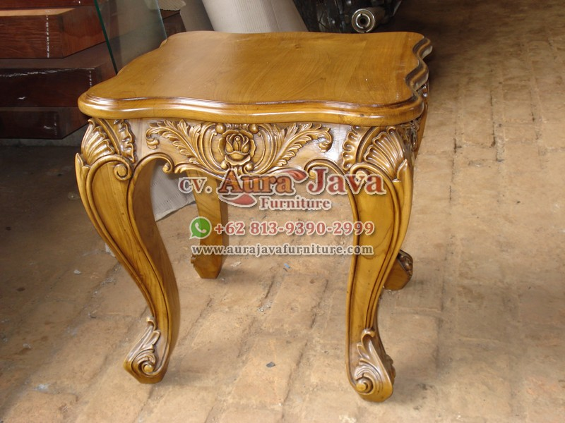 indonesia-teak-furniture-store-catalogue-table-furniture-aura-java-jepara_130