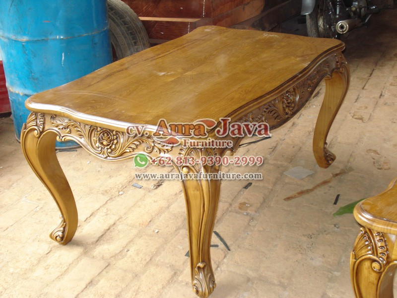 indonesia-teak-furniture-store-catalogue-table-furniture-aura-java-jepara_131