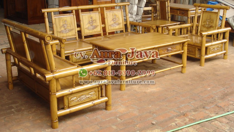 indonesia-teak-furniture-store-catalogue-table-furniture-aura-java-jepara_132