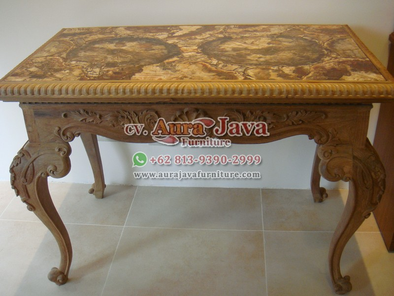 indonesia-teak-furniture-store-catalogue-table-furniture-aura-java-jepara_133