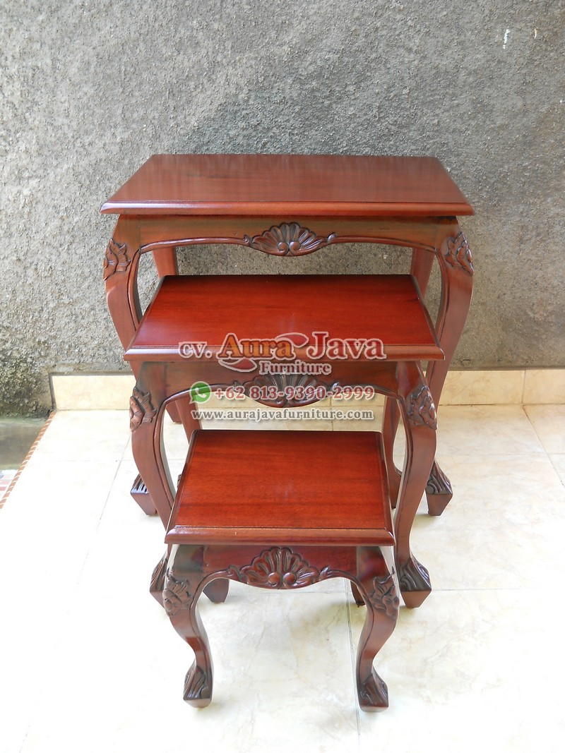 indonesia-teak-furniture-store-catalogue-table-furniture-aura-java-jepara_135