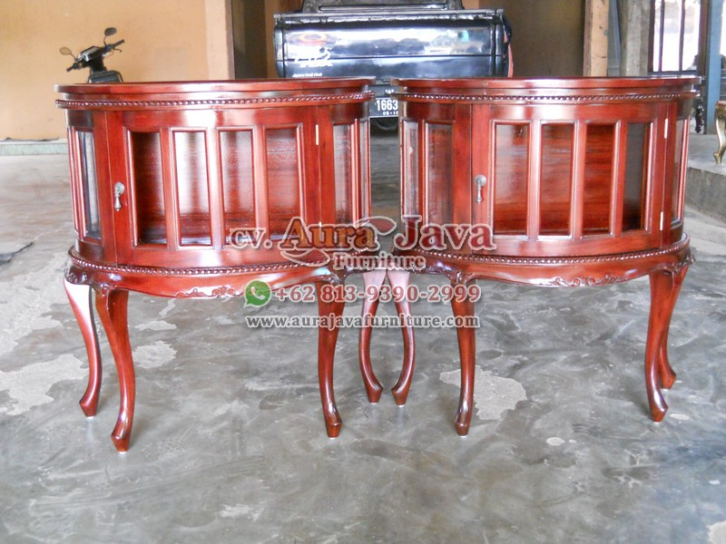 indonesia-teak-furniture-store-catalogue-table-furniture-aura-java-jepara_136