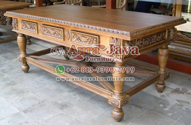 indonesia-teak-furniture-store-catalogue-table-furniture-aura-java-jepara_137