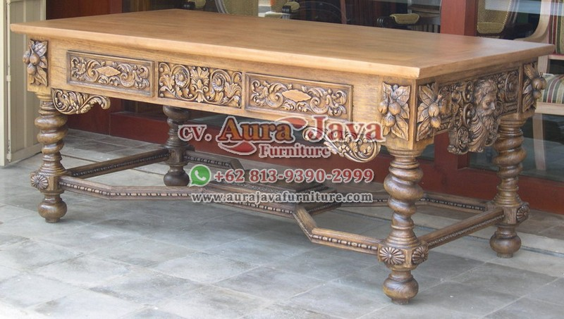 indonesia-teak-furniture-store-catalogue-table-furniture-aura-java-jepara_138