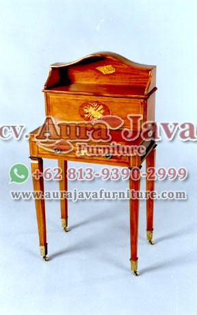 indonesia-teak-furniture-store-catalogue-table-furniture-aura-java-jepara_139