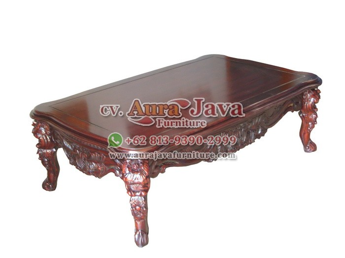 indonesia-teak-furniture-store-catalogue-table-furniture-aura-java-jepara_140