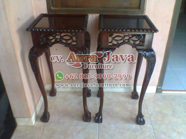 indonesia-teak-furniture-store-catalogue-table-furniture-aura-java-jepara_144