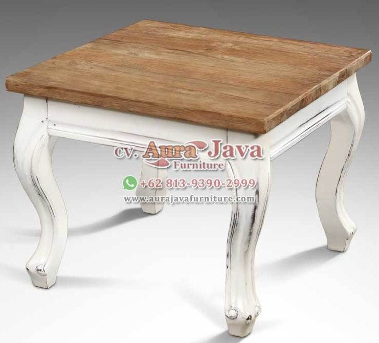 indonesia-teak-furniture-store-catalogue-table-furniture-aura-java-jepara_148