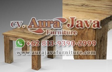 indonesia-teak-furniture-store-catalogue-table-furniture-aura-java-jepara_149