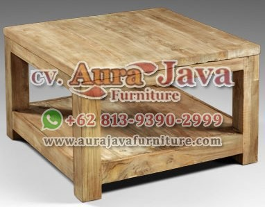 indonesia-teak-furniture-store-catalogue-table-furniture-aura-java-jepara_150