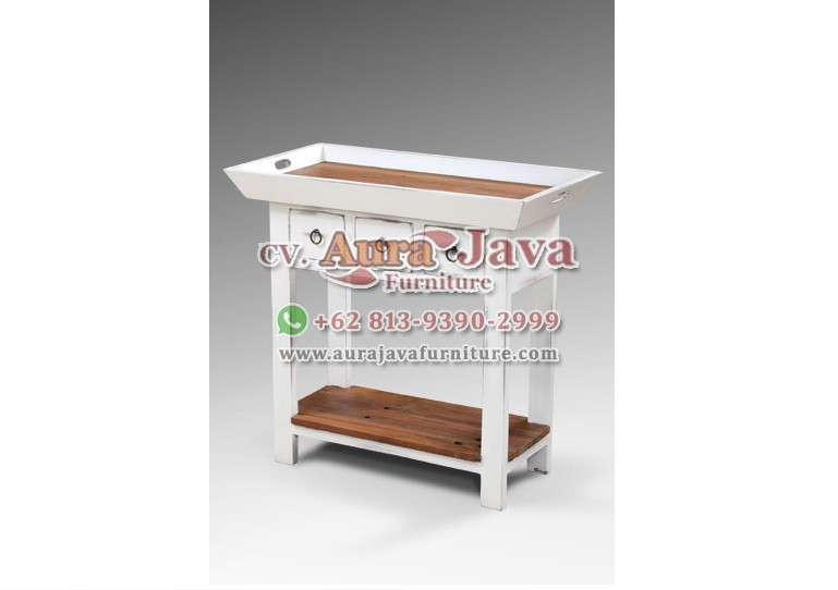 indonesia-teak-furniture-store-catalogue-table-furniture-aura-java-jepara_151