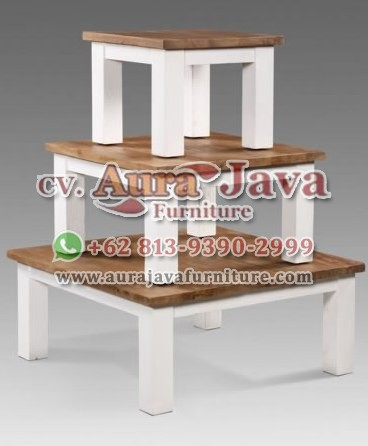indonesia-teak-furniture-store-catalogue-table-furniture-aura-java-jepara_152