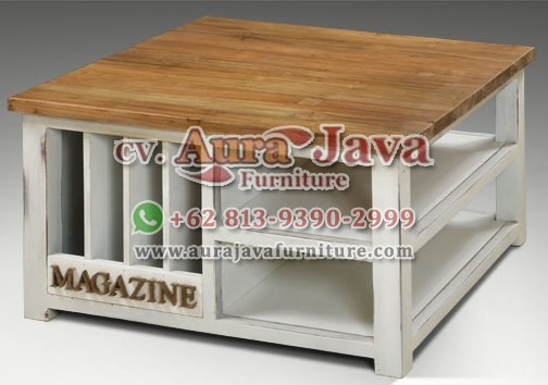 indonesia-teak-furniture-store-catalogue-table-furniture-aura-java-jepara_153
