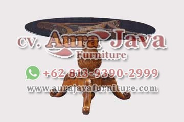 indonesia-teak-furniture-store-catalogue-table-furniture-aura-java-jepara_154