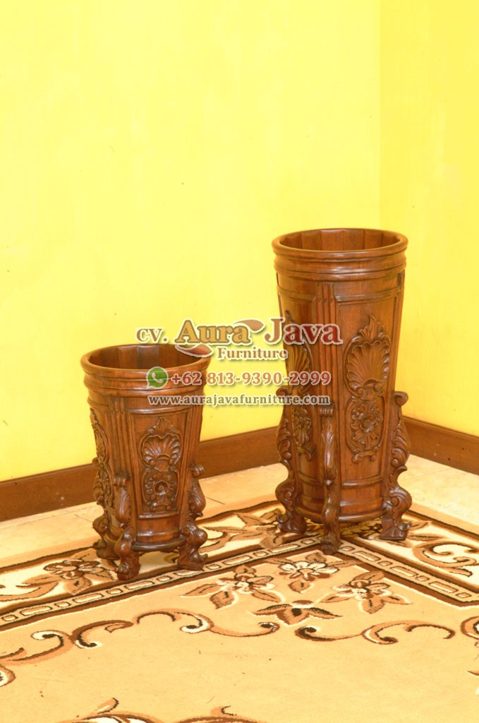 indonesia-teak-furniture-store-catalogue-table-furniture-aura-java-jepara_155