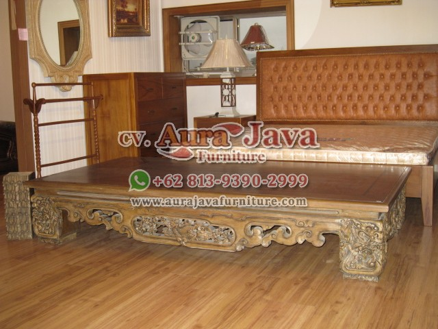 indonesia-teak-furniture-store-catalogue-table-furniture-aura-java-jepara_156