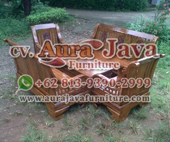 indonesia-teak-furniture-store-catalogue-table-furniture-aura-java-jepara_159