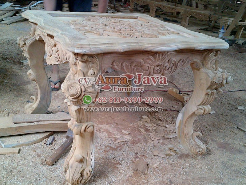 indonesia-teak-furniture-store-catalogue-table-furniture-aura-java-jepara_162