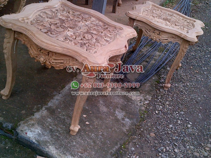 indonesia-teak-furniture-store-catalogue-table-furniture-aura-java-jepara_164