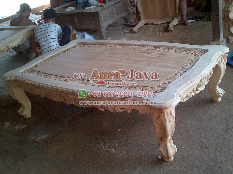 indonesia-teak-furniture-store-catalogue-table-furniture-aura-java-jepara_165