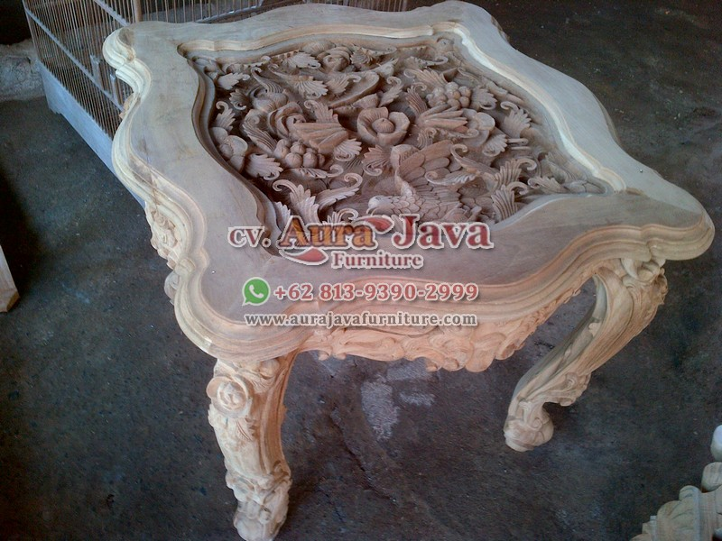 indonesia-teak-furniture-store-catalogue-table-furniture-aura-java-jepara_166