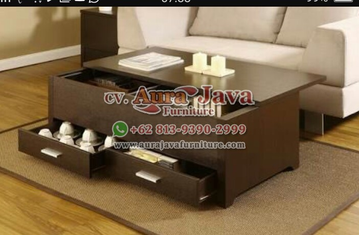 indonesia-teak-furniture-store-catalogue-table-furniture-aura-java-jepara_167