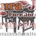 indonesia-teak-furniture-store-catalogue-table-furniture-aura-java-jepara_169