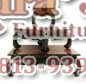 indonesia-teak-furniture-store-catalogue-table-furniture-aura-java-jepara_170