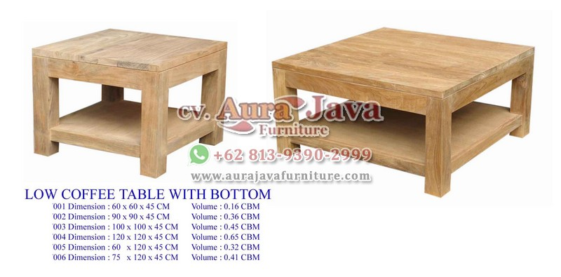 indonesia-teak-furniture-store-catalogue-table-furniture-aura-java-jepara_171