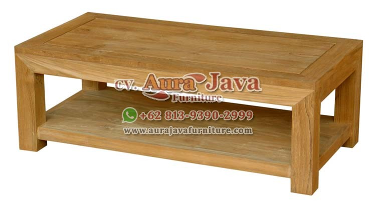 indonesia-teak-furniture-store-catalogue-table-furniture-aura-java-jepara_173