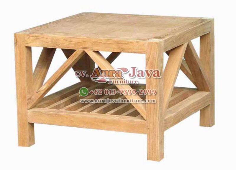 indonesia-teak-furniture-store-catalogue-table-furniture-aura-java-jepara_174