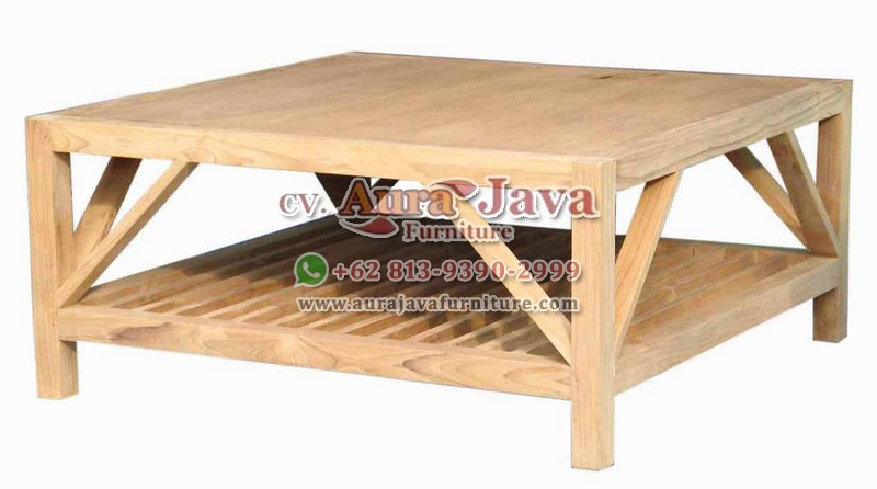 indonesia-teak-furniture-store-catalogue-table-furniture-aura-java-jepara_175