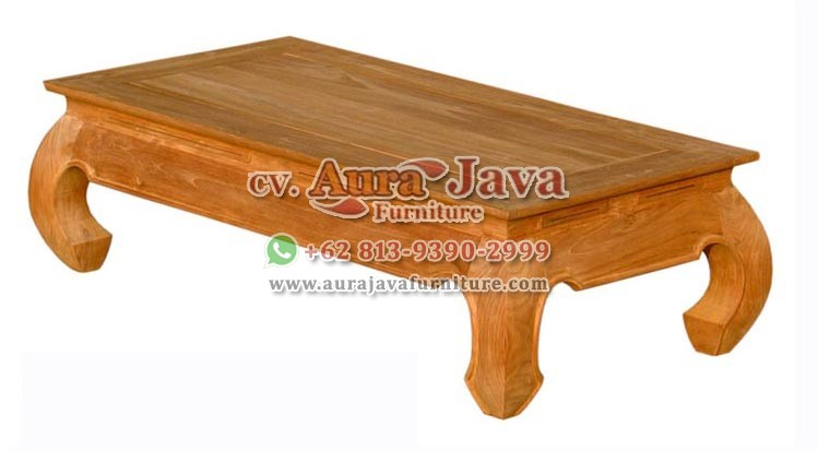 indonesia-teak-furniture-store-catalogue-table-furniture-aura-java-jepara_177