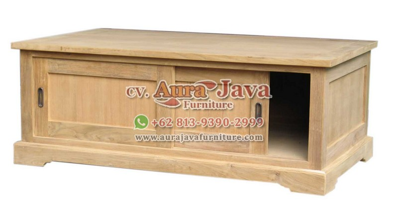 indonesia-teak-furniture-store-catalogue-table-furniture-aura-java-jepara_178