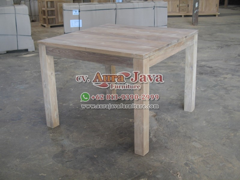 indonesia-teak-furniture-store-catalogue-table-furniture-aura-java-jepara_179