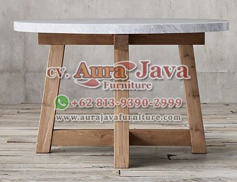 indonesia-teak-furniture-store-catalogue-table-furniture-aura-java-jepara_189