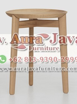 indonesia-teak-furniture-store-catalogue-table-furniture-aura-java-jepara_190